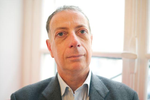 Xavier Manente