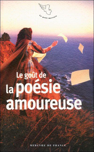 Poésie amoureuse - Franck Médioni