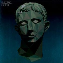 Electric Guest Mondo
