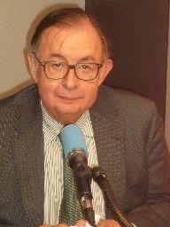 Jean-Didier Vincent