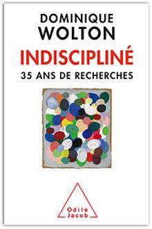 indicipline
