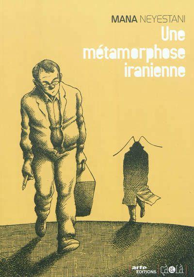 Neyestani