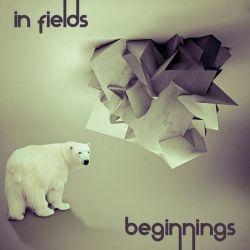 in fields beginnings