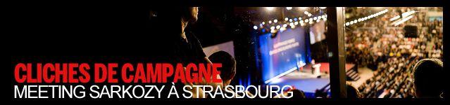Lien image Sarkozy à Strasbourg #CDC2012