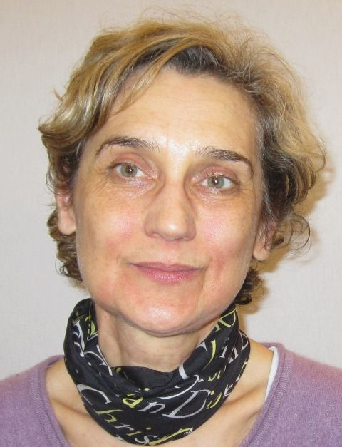 Hélène Erlingsen-Creste