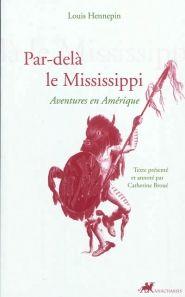 Par-delà le Mississippi