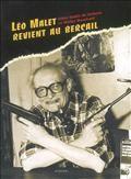 Léo Malet