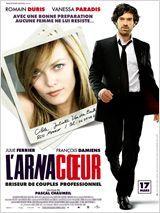 L'arnacoeur (film)