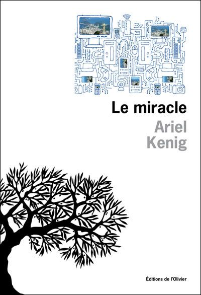 Le miracle