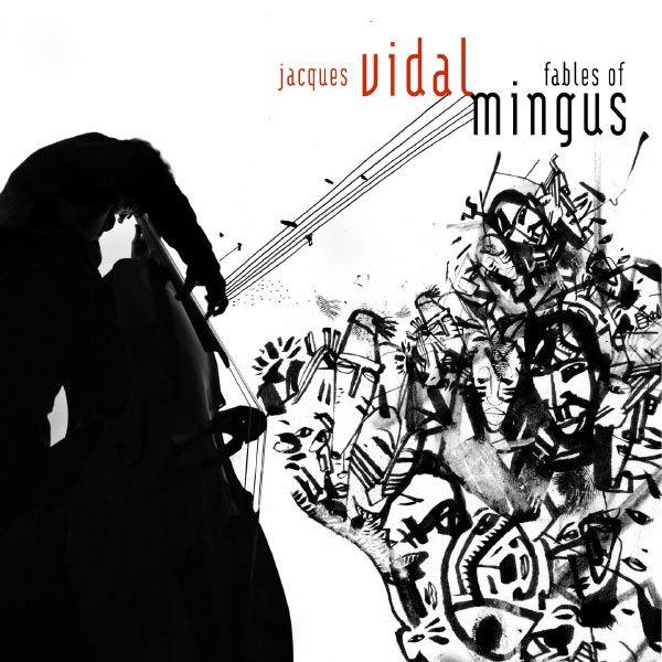 Les Fables de Mingus