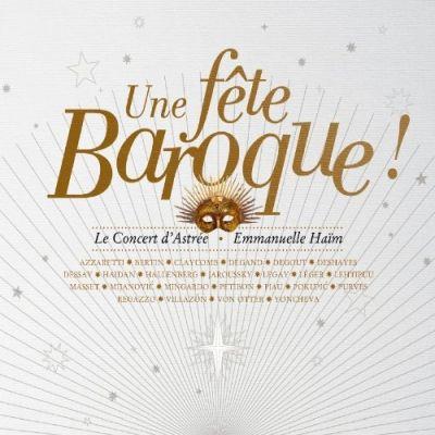 Une Fête Baroque