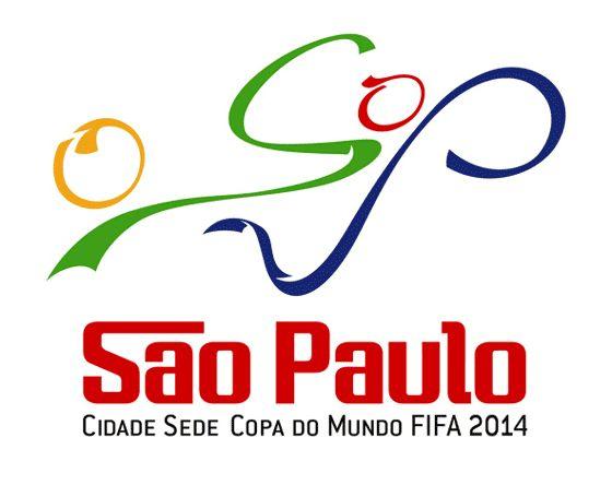 Sao Paulo 2014