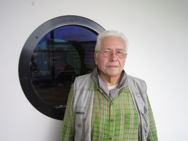 Philippe Ivernel
