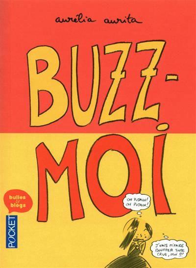 buzz moi