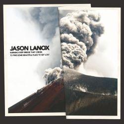 Jason Lanox