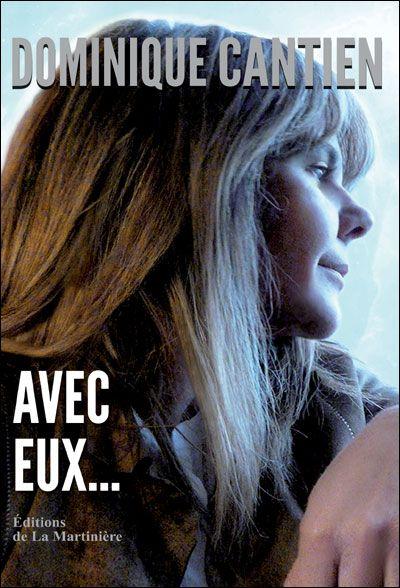 Dominique Cantien
