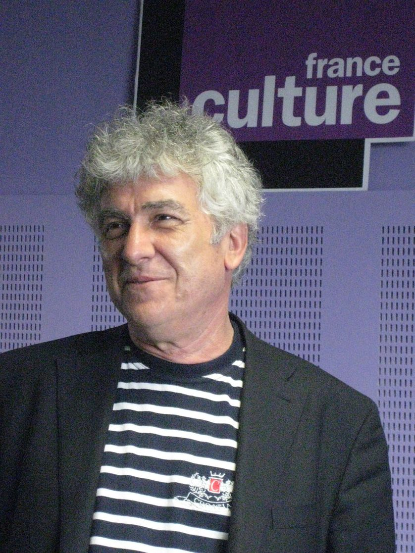 Miroslav Radman