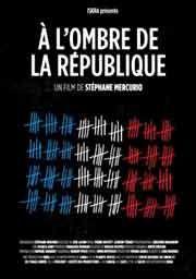 """A L'Ombre de la République"""""""