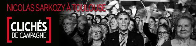Lien image Sarkozy à Toulouse