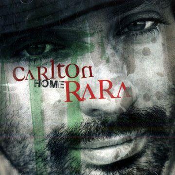 Carlton Rara - Home