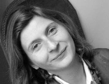 Olivia Rosenthal