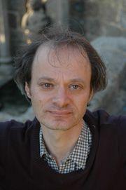 André Markowicz