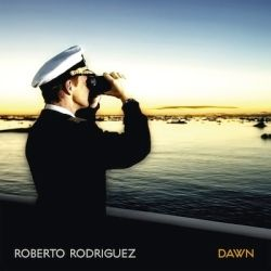Roberto Rodriguez Dawn