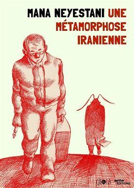 Une métaphore iranienne