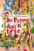 Dictionnaire des Papous dans la Tête