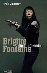 b. Fontaine biographie