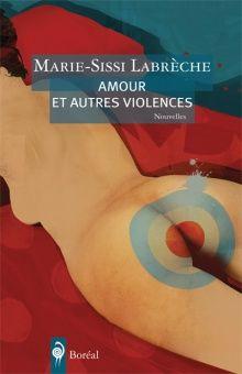 amours et autres violences