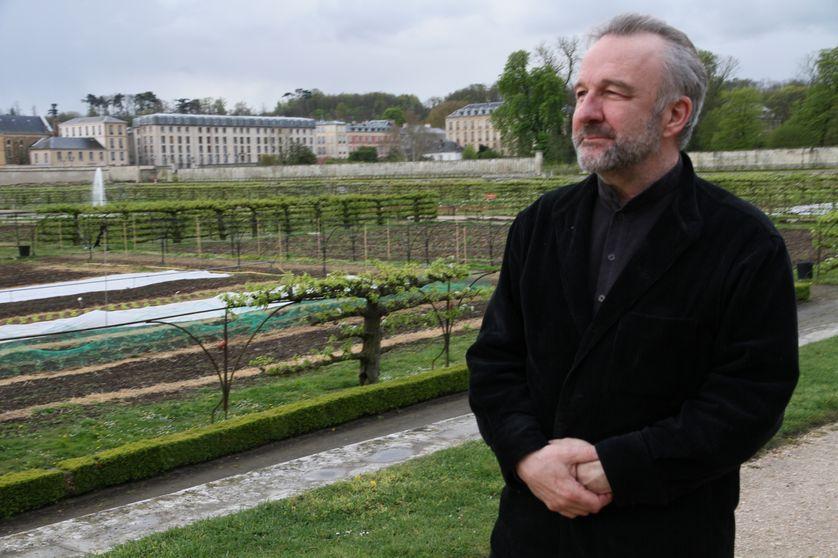 Jean-François Rauzier