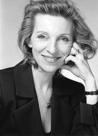 Emmanuelle de Boysson