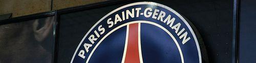 Paris-Saint-Germain (PSG)
