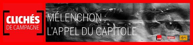 lien_émission_clishé_mélenchon