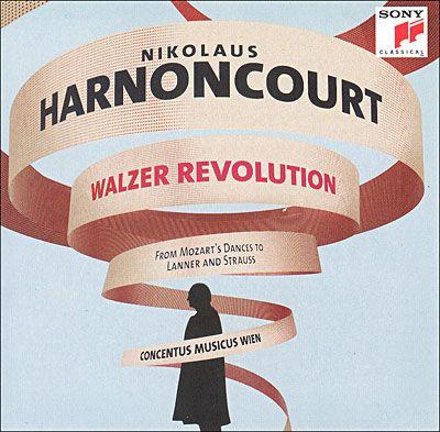 Walzer Revolution