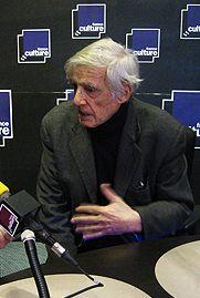Olivier Todd