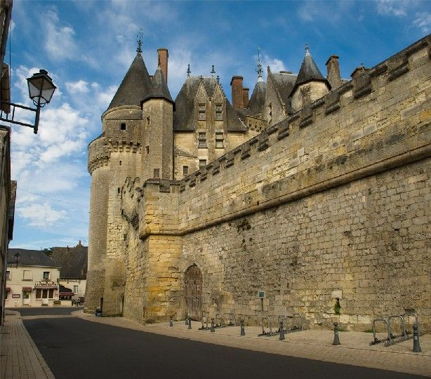 L'Indre-et-Loire