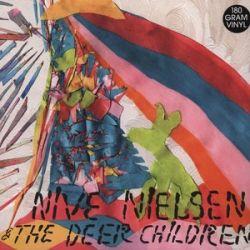 Nive Nielsen Nive Sings