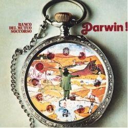 Banco del mutuo soccorso darwin