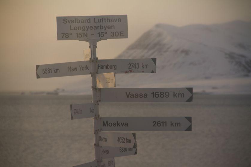 Longyearbyen_14mai_2