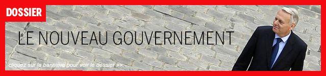 lien_image_lenouveaugouvernement