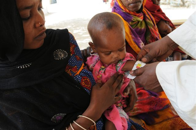 Tchad-Mao-Famine 2012