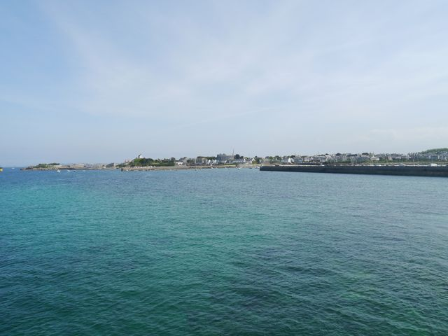 Finistere 15