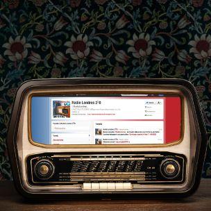 CLACSON#20 : les français tweetent aux français