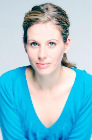Claire-Marie Le Guay