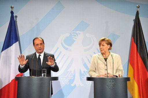 Crise européenne
