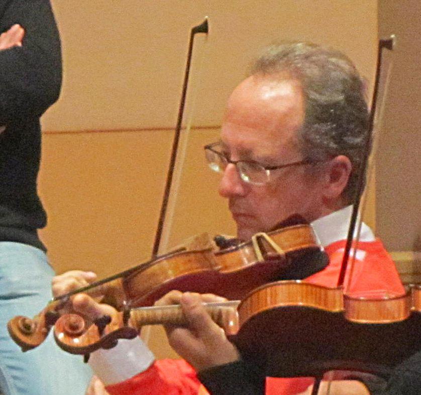 Luc Héry