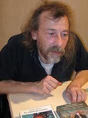 Roland C.Wagner