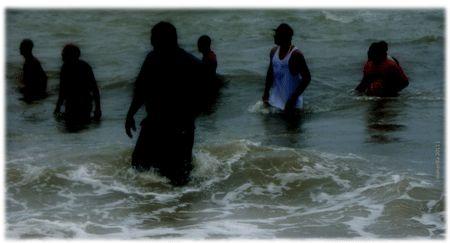 Une Martinique 1